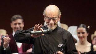 Fallece Miguel Roa, director musical del Teatro de la Zarzuela durante 25 años