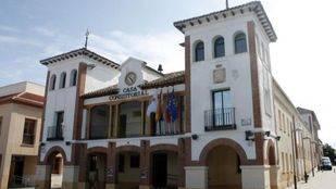 Pinto remite a la Fiscalía facturas con Punica por valor de 1,5 millones