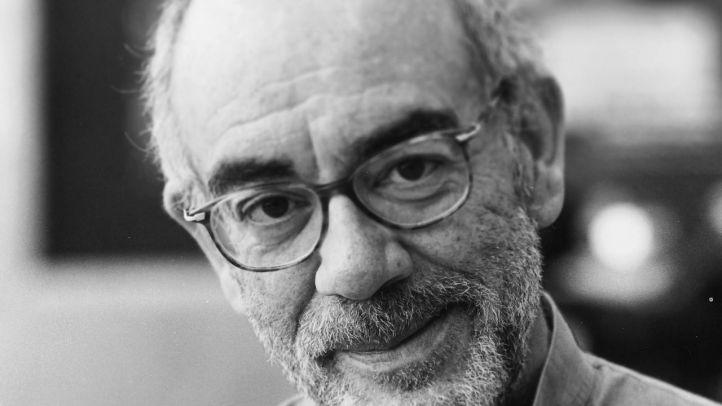 Miguel Roa, director de orquesta