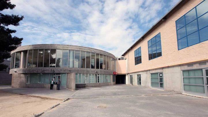 La Universidad Politécnica de Madrid convoca elecciones a rector