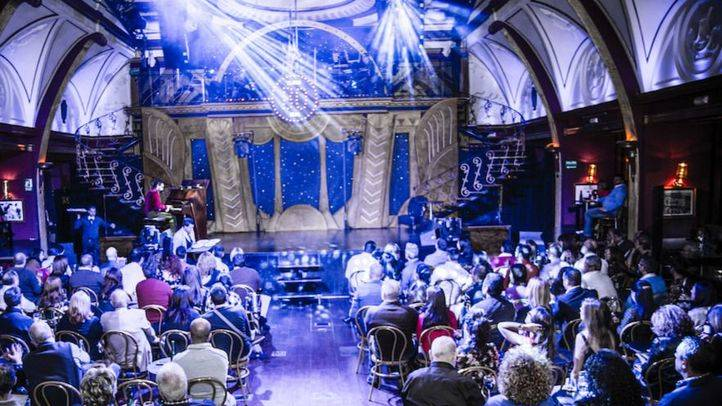 El Teatro Bodevil cerrará durante cuatro meses