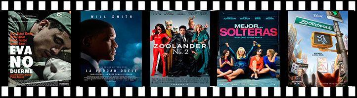 Pen�lope Cruz vuelve a nuestras pantallas con la segunda entrega de Zoolander