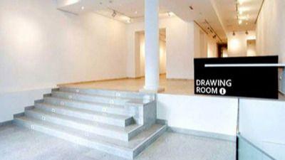 Drawing Room Madrid, feria de arte especializada