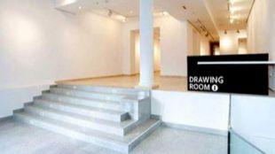 Un total de 19 galerías participarán en una feria de arte especializada