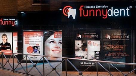 Adicae reclamará a las entidades financieras que devuelvan el importe de créditos a afectados por Funnydent