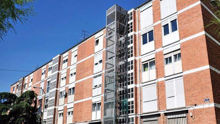 Alcalá denuncia