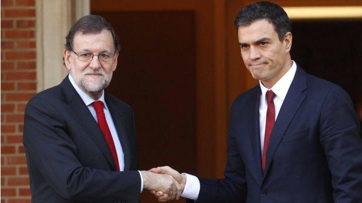 El PP y el PSOE pierden 13 millones en subvenciones anuales por el batacazo electoral del 20D