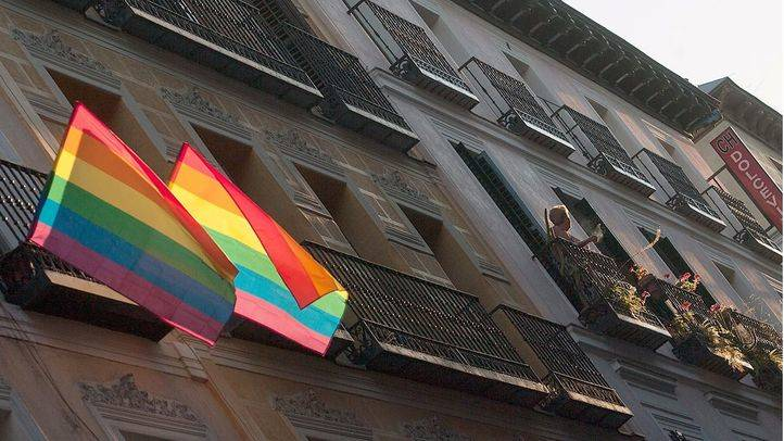 El Ayuntamiento pedirá a Hacienda que el World Pride 2017 sea acontecimiento excepcional de interés turístico