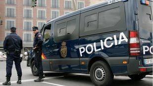La Policía Nacional alerta de una oleada de falsos secuestros virtuales