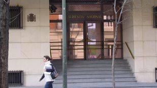 El juez rechaza investigar a Carmena y Mayer por el caso de los titiriteros