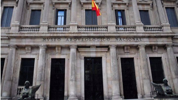 ARCOmadrid expondrá también en cinco museos de la ciudad