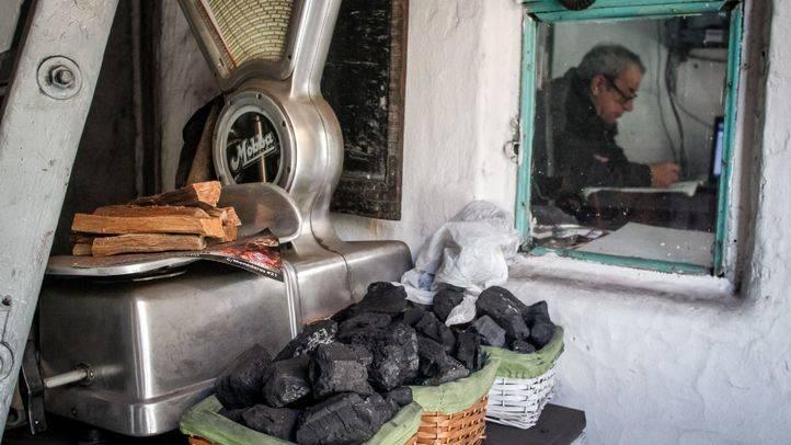 Sobrevivir con éxito en el negocio del carbón