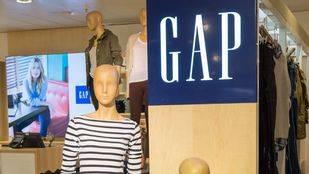 El Corte Inglés abre dos nuevas tiendas de GAP en Madrid