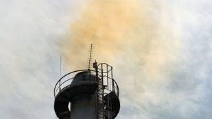 Rivas se personará en la denuncia contra la incineradora de Valdemingómez
