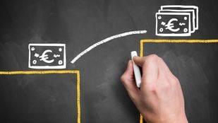 Conceptos básicos de cultura financiera