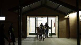 Vídeos contra el acoso escolar para ver con tus hijos