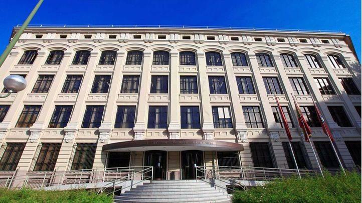 La Empresa Municipal Vivienda y Suelo de Madrid adjudica 149 viviendas en alquiler social