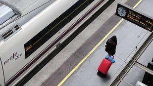 Volvemos: una plataforma de empleo para regresar a España