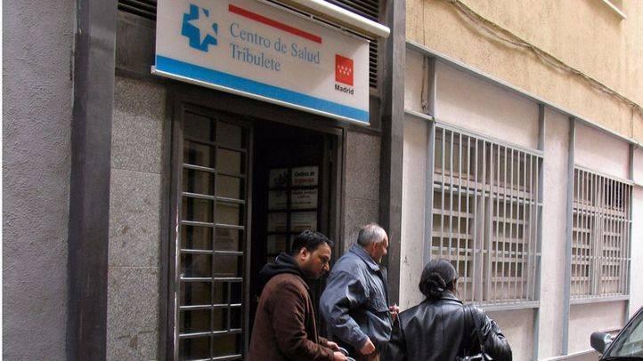 Los afiliados extranjeros a la Seguridad Social caen un 1,6 % en enero