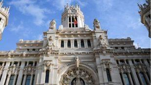 El Ayuntamiento de Madrid publicará los datos de los contratos menores