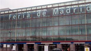 Madrid tratará de arrebatar a Barcelona el Mobile World Congress
