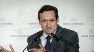 Juan Pablo Lázaro, elegido presidente de CEIM