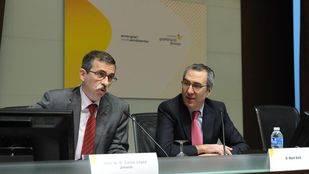 López Jimeno y Martí Solà
