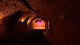 Un paseo alternativo por la escena teatral madrileña