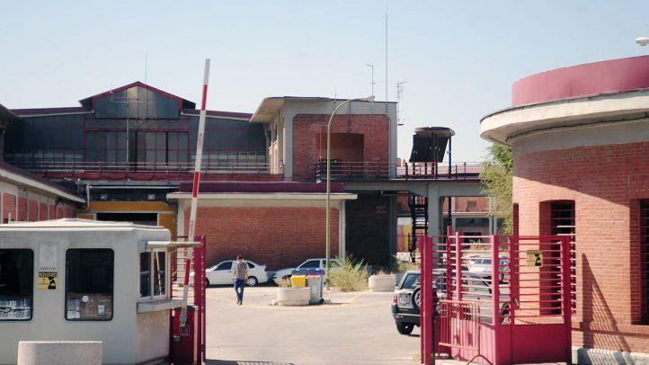 El Ayuntamiento cederá cinco primeros espacios a entidades ciudadanas