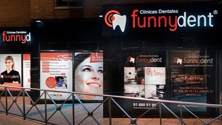 Los perjudicados por Funnydent alcanzan casi los 2.500 por una estafa superior a los 8 millones de euros