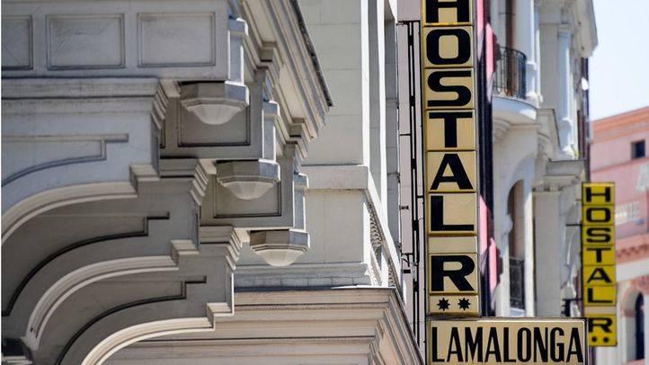 Los establecimientos hoteleros registran su mejor enero desde que hay estadísticas