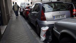 Retiro tendrá 233 plazas más de estacionamiento subterráneo a partir de este martes
