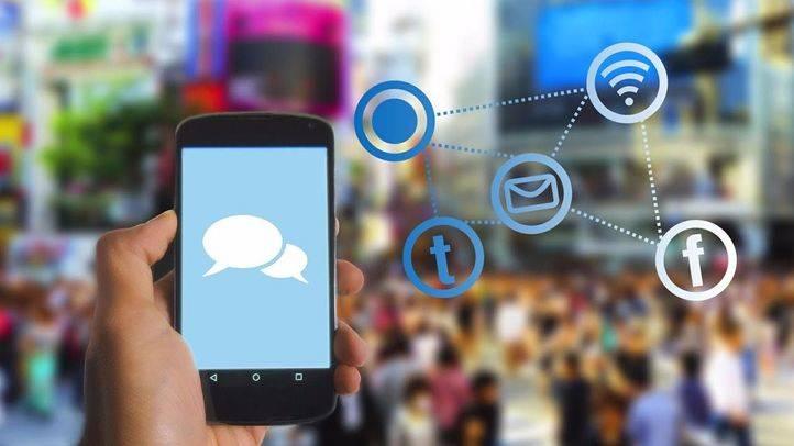 Mobile World Congress de Barcelona, una apuesta clara por la realidad virtual