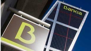 Llega Bankia Wallet, el nuevo servicio de pago móvil de Bankia