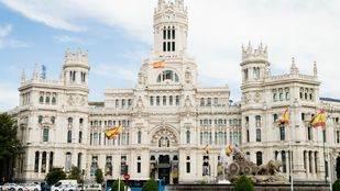 Dimite el responsable de la programación cultural del Ayuntamiento de Madrid por motivos personales