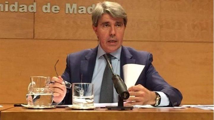 La Comunidad de Madrid restablece el Consejo de la Mujer