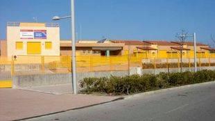 Una plaga de mosquitos obliga a cerrar una escuela en Alcobendas