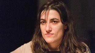 El Ayuntamiento ficha a la directora del Teatro Pradillo