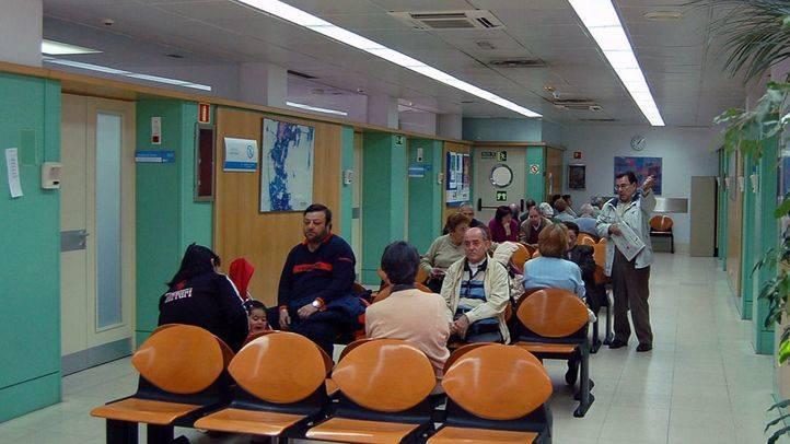 La Asamblea pide la creación de un Plan de Salud para el período 2016-2019 que refuerce la Atención Primaria
