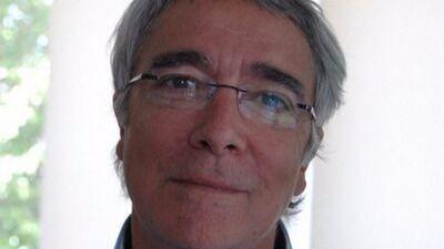 'El honor de los muertos', la intriga más apasionante de Diego Armario