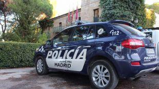 Los policías municipales tendrán que estudiar lengua de signos para ascender