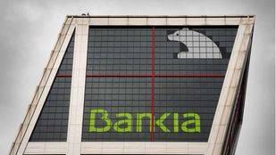 Bankia destina 1,25 millones de euros en apoyo a acciones sociales
