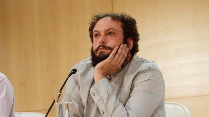 Pedraz archiva por tercera vez el caso Zapata porque no quiso humillar a las víctimas