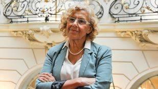 Carmena suma patrocinadores para la celebración de los 'Oscars de Bollywood' en Madrid