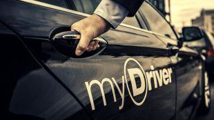 Solución 'my Driver' para las restricciones por contaminación en Madrid