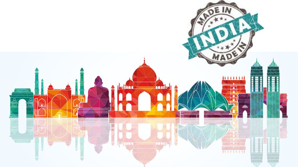 India, un horizonte económico para las empresas madrileñas