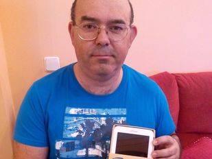 Y el ganador de una tablet Samsung Galaxy Tab 3 Lite es...