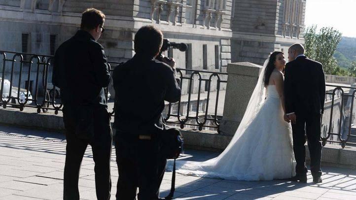 Consejos para que todo salga bien el día de tu boda