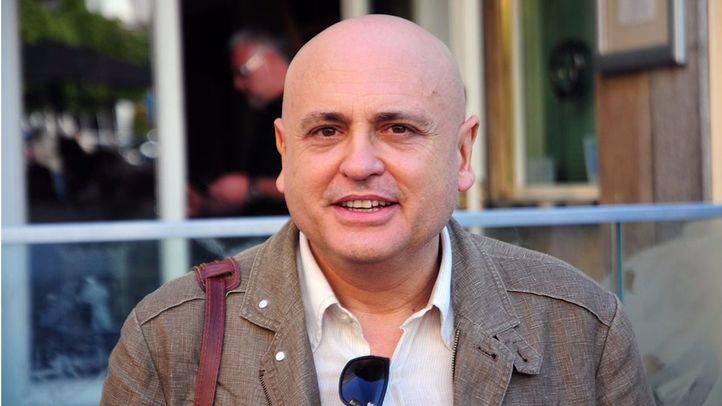 El Ayuntamiento sustituye al Director del Teatro Español y elegirá al nuevo por convocatoria pública
