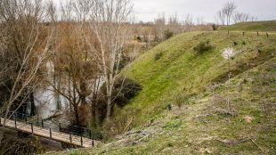 Un corredor verde para unir el Manzanares y el Guadarrama